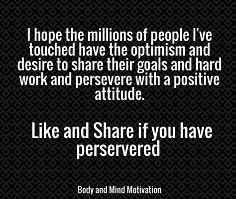 positive attitude quotes  work