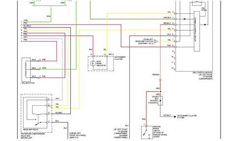Hyundai Lit Std Various Electrical Problems