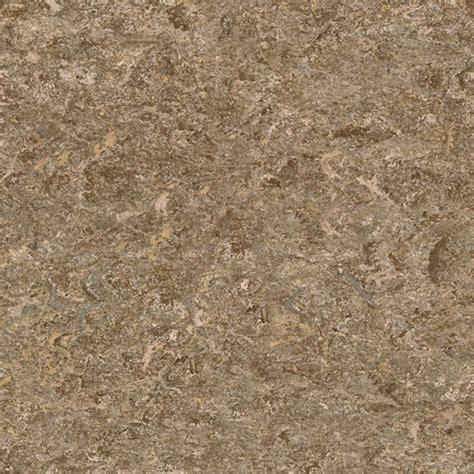armstrong flooring rep yukon desert ls476 comercial de pisos armstrong
