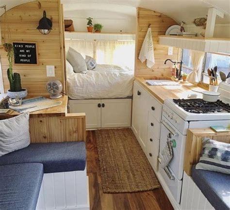 interior decorating ideas interior design ideas for cer van no 68 interior design ideas for cer van no 68 design
