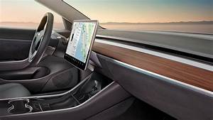 Tesla Model 3 Review (2020) | CAR Magazine
