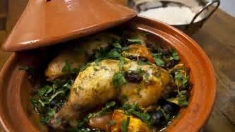 tajin moroccan cuisine moroccan chicken tagine