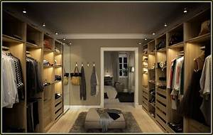 Ikea Pax System : ikea closet systems pax home design ideas ~ Buech-reservation.com Haus und Dekorationen