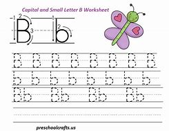 Hd wallpapers preschool worksheets letter b top iphone wallpapers hd wallpapers preschool worksheets letter b ibookread ePUb