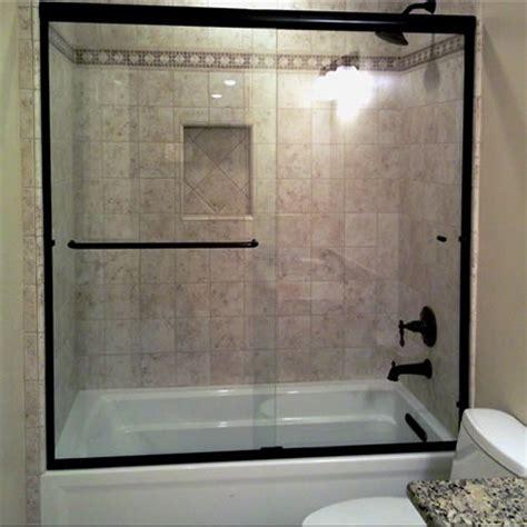 tub  shower enclosures  sacramento homes