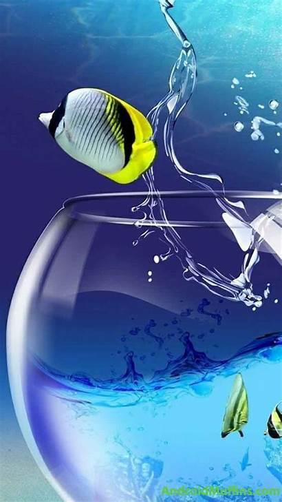 Samsung Galaxy Wallpapers Wallpapersafari Dawallpaperz Unknown Posted