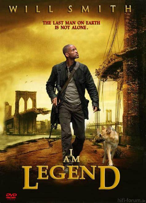 legend front cover hifi forumde bildergalerie