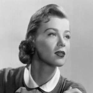 Nita Talbot Birthday, Real Name, Age, Weight, Height ...