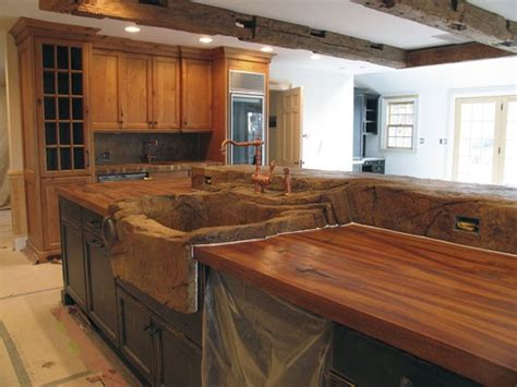 wood look concrete countertops products i