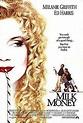Milk Money (film) - Wikipedia