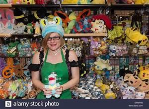 pokemon memorabilia images