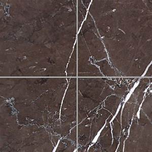 Graphite brown marble tile texture seamless 14229