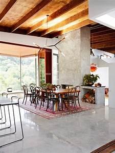 Best 25 Grand Designs Australia Ideas On Pinterest