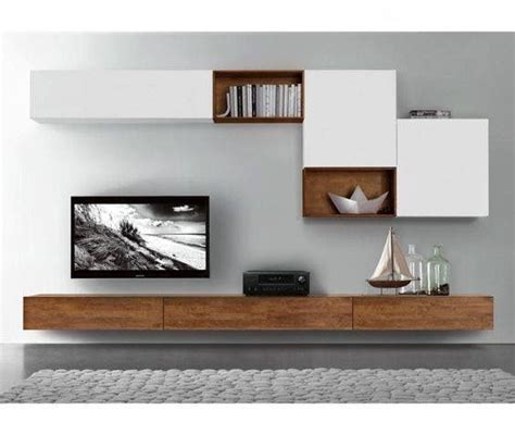 Residential Cabinets by The 25 Best Tv Unit Design Ideas On Pinterest Tv