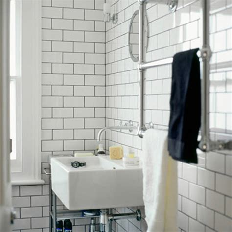 Ceramic Tile For Bathroom Walls by 15 White Ceramic Bathroom Wall Tiles Ideas And Pictures