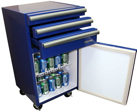 fridge for garage mini refrigerators for the garage garagespot