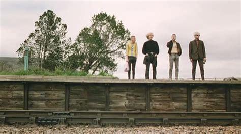 trainspotting film wikipedia