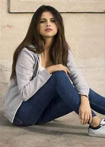 Selena Gomez to Headline Adidas NEO Fashion Show in NYC (photos!) u2013 TheImproper.com