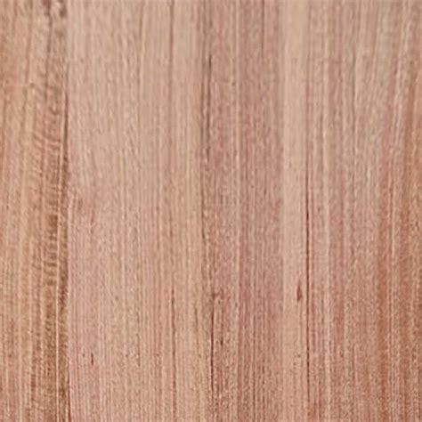 oak australia solid tasmanian oak boral solid hardwood flooring floorboards online australia timber