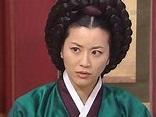 甄美里:甄美里(견미리),韓國著名演員,出生日期於1964年12月25日 -百科知識中文網
