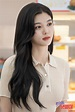 Kim Yoo Jung Transforms Into The Perfect Employee For ...