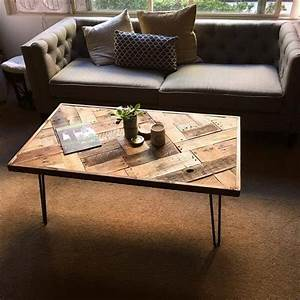 Attractive diy coffee table legs for Attractive diy coffee table legs