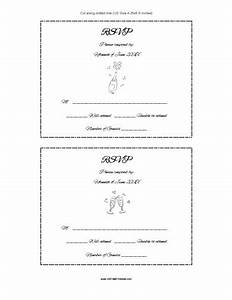 Free printable rsvp cards wwwresearchpaperspotcom for Printable rsvp cards