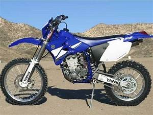 2003 Yamaha Wr450f R  Service Repair Workshop Manual