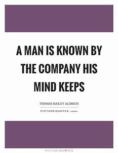 the company man ellen goodman analysis