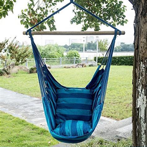 outdoor hammock chair apollobox