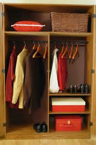 Discount Wardrobe Armoires by 3 Discount Wood Wardrobe Armoire With Consumer Reviews