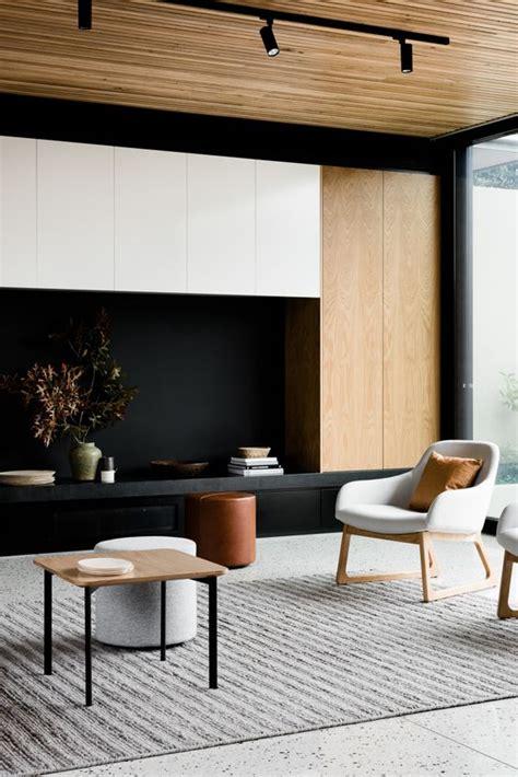 25 modern living rooms that catch an eye