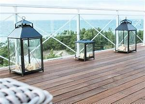 balkon maritim gestalten so gehts maritim einrichten With balkon ideen maritim