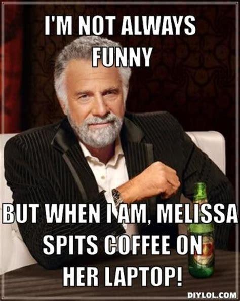 Melissa Meme - 9 best melissa memes images on pinterest funny stuff funny things and ha ha