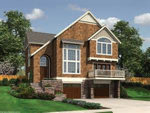 alan mascord house plans 1000 images about favorite plans by alan mascord design
