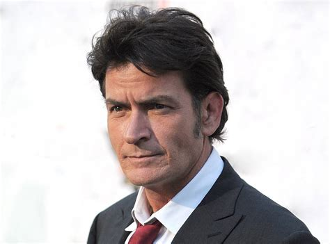 charlie sheen  losing money fast  hollywood