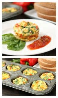 24 Best Potluck Main Dishes Images On Pinterest Cooking