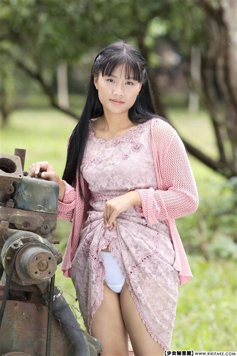 Rika Nishimura Xxgasm Photo Sexy Girls Facegrowl Hot Pic