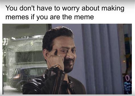 Viral Meme - all india bakchod got irrfan khan to recreate internet s most viral memes