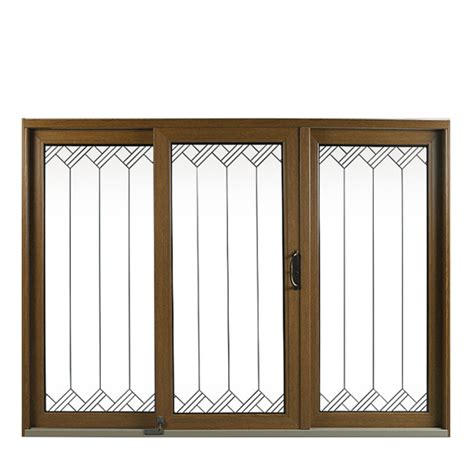premium sliding patio door craftwood products for