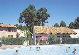 location residence lagrange classic villas de la palmyre With residence vacances france avec piscine 1 location residence lagrange classic domaine de la