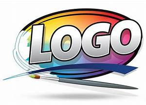 Logiciel Pour Créer Un Logo : logiciel gratuit interesting logiciels gratuits with logiciel gratuit best logiciel ~ Medecine-chirurgie-esthetiques.com Avis de Voitures