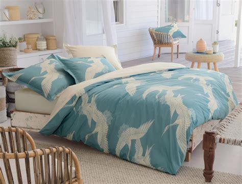 linge de chambre linge de lit l 39 envol linvosges