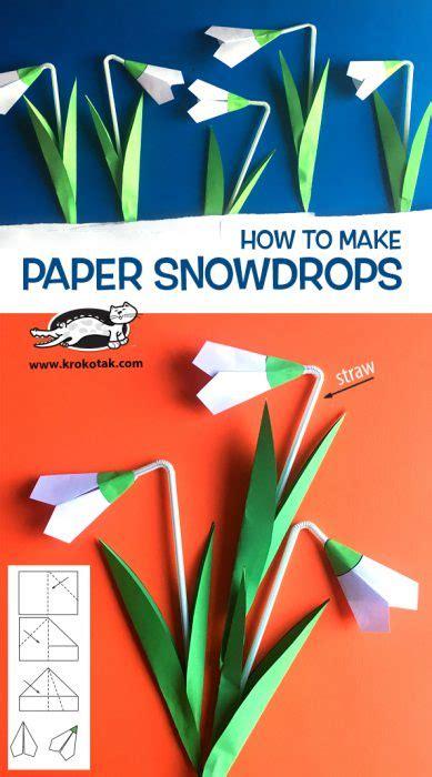 krokotak children activities    coloring pages