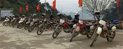 rent motocross bike uk vietnam motorcycle rentals motorbike dirt bike scooter