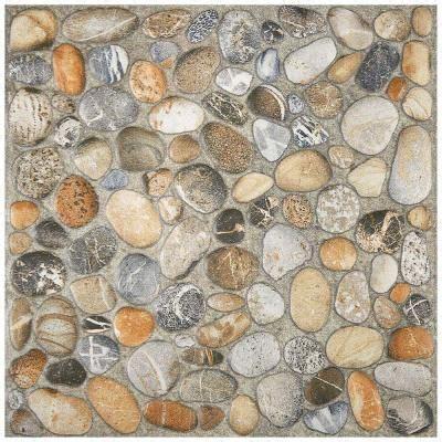 merola tile porcelani nilo pebblestone