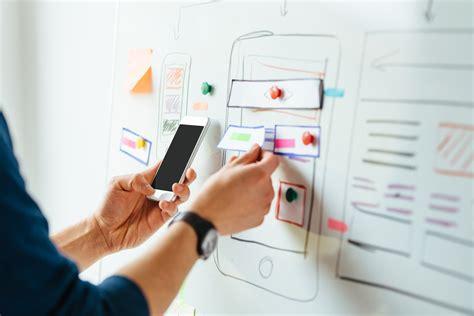 cabinet de conseil en strategie cabinet de conseil en strategie digitale 28 images blue sparkle cabinet de conseil en strat