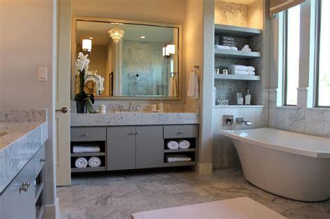 bathroom burrows cabinets central texas builder direct