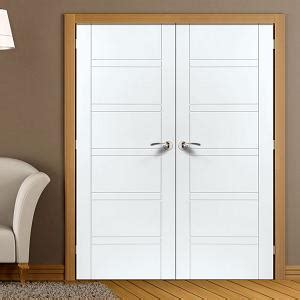 Bedroom Doors Direct by Interior Bedroom Doors Suppliers And Manufacturers