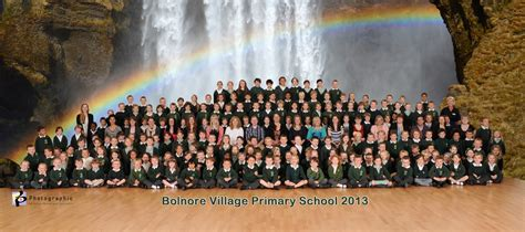 Jp Photographic, Sussex School Photographers  The School